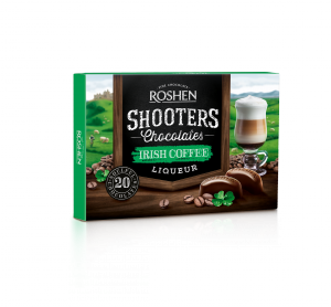 Shooters_Irish_coffee