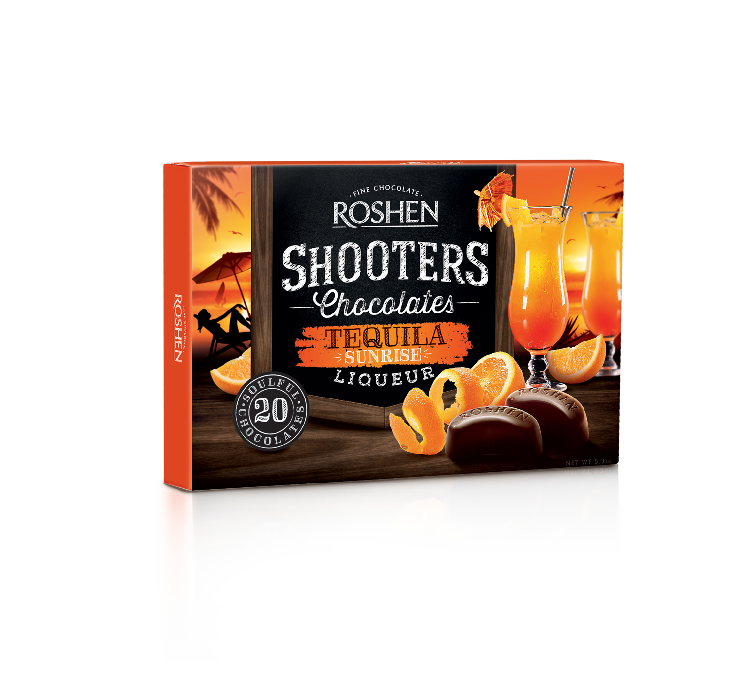 Shooters_Tequila_Sunrise