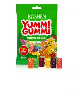 Yummi-Gummy_mini-bear-mix