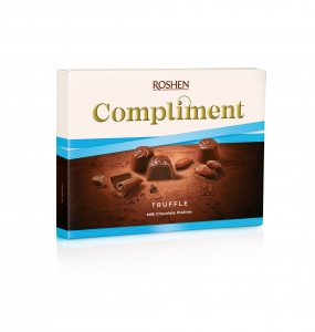 Compliment_Truffle_0